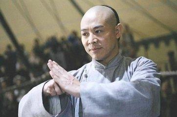 李连杰历年主演的电影汇总,免费在线观看